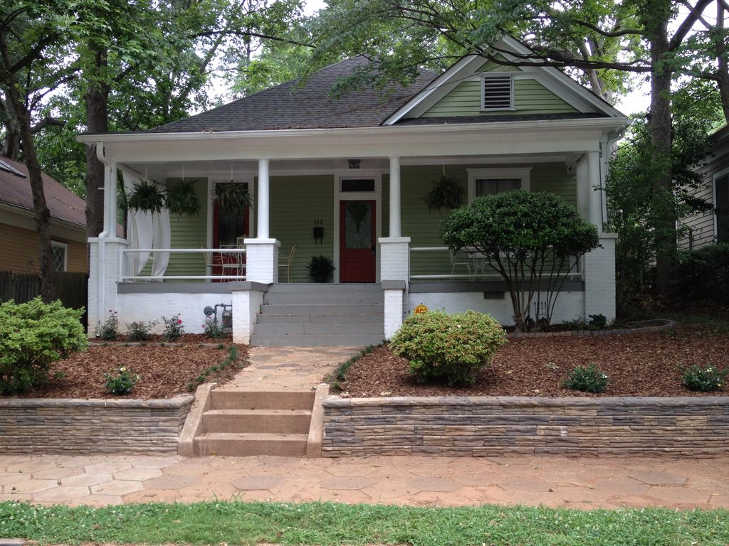 Historic 648 House In The Heart Of Historic