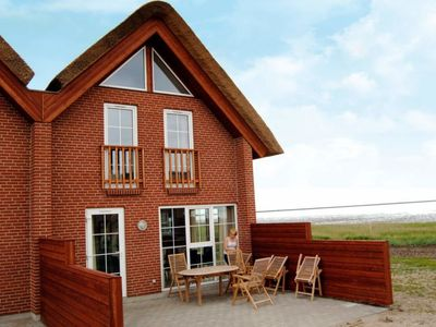Photo for Vacation home Rømø/Kongsmark  in Rømø, South - western Jutland - 8 persons, 3 bedrooms