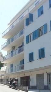 Photo for Holiday house Sorrento for 2 - 4 persons with 1 bedroom - Holiday house