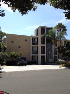 Photo for Pacific Beach , Monthly (31 Night min,) Luxury Condo At The Bay! June $3,100.00