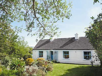 Photo for 2BR Cottage Vacation Rental in Killorglin, County Kerry