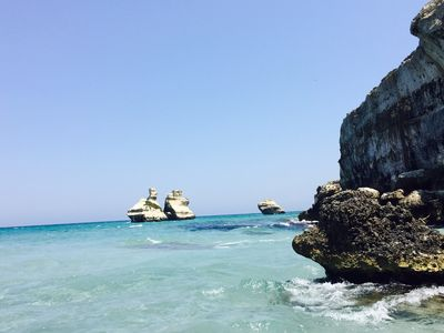 Photo for Chill time - Family & Friends - Puglia - Salento