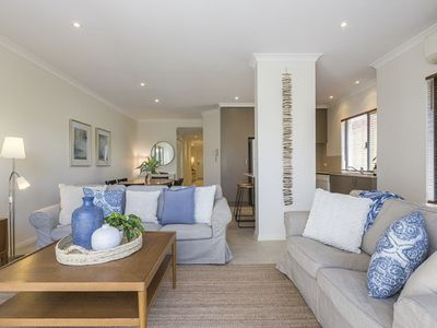 Photo for South Perth Luxury Villa ~ BEST LOCATION IN PERTH