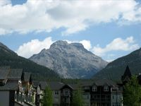Awesome Canmore Condo