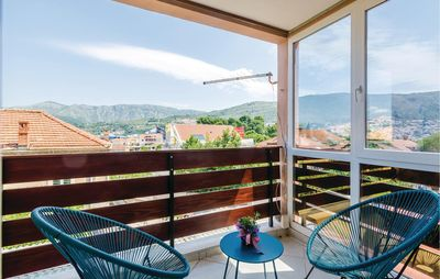 Photo for 2 bedroom accommodation in Dubrovnik