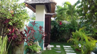 Photo for Villa Amber 2 bedrooms for rent in bali