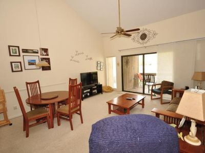 Photo for 3BR Villa Vacation Rental in Lake Lure, North Carolina
