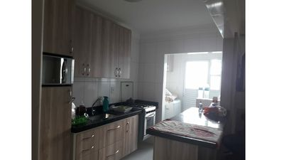Photo for SUPER NEW APARTMENT 70 METERS FROM THE BEACH !!!