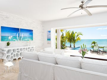 Search 681 holiday rentals