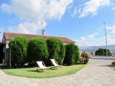 Photo for Vacation home Do Condado (CAH126) in Caminha - 4 persons, 2 bedrooms