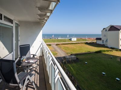 Photo for Cozy well equipped new lake view apartment in the best location