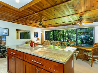 Photo for New Listing! Great Kihei Location! Across from Beach! Koa Resort 3F!