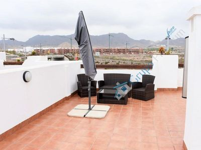 Photo for F152 Stunning penthouse property