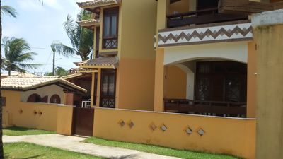 Photo for House located in the best locality of Porto Seguro