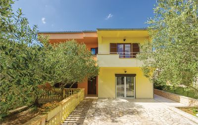 Photo for 4 bedroom accommodation in Zadar