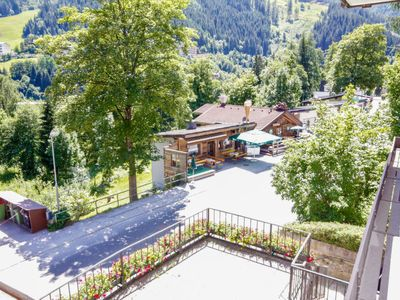 Photo for Apartment Schubert in Bad Gastein - 4 persons, 1 bedrooms
