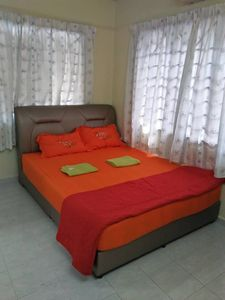 Photo for Budjet low price homestay in town