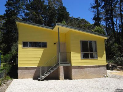 Photo for ACACIA COTTAGE - Blue Mountains