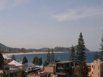 Photo for Ocean View Cadell St Terrigal