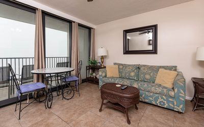 Photo for Click for Specials! ~ One Bedroom @ Island Winds