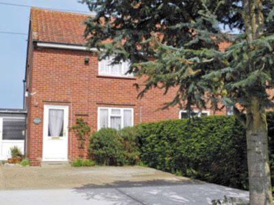 Photo for 3 bedroom accommodation in Westleton