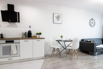 Photo for Warsaw Top Central Apartment