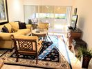 2BR Apartment Vacation Rental in Naples, Florida