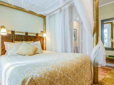 Photo for Deluxe Double Room - LUXURY CharmHouse