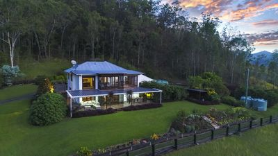 Photo for Canungra House - The Perfect Country Escape
