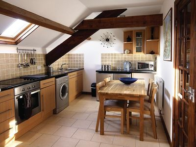 Photo for 2BR Cottage Vacation Rental in Betws-Y-Coed, County Conwy