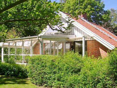 Photo for House in Gilleleje (96901)