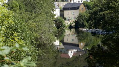 Photo for Family suite in bed and breakfast, Auvergne, Puy de Dôme