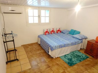Homerez last minute deal - Nice house with garden and Wifi