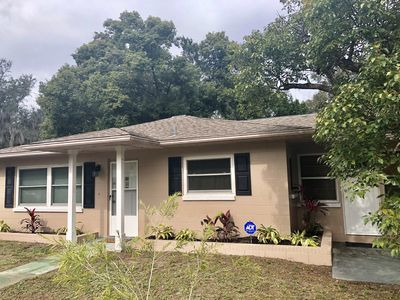 Photo for Mount Dora / Tavares Vacation Cottage. Daily, Weekly, and Monthly Discounts.