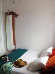 Photo for 1BR Apartment Vacation Rental in Conil De La Frontera