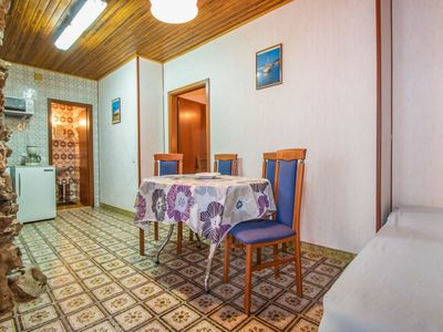 Photo for Apartments and Room Mauro (76711-A2) - Crikvenica
