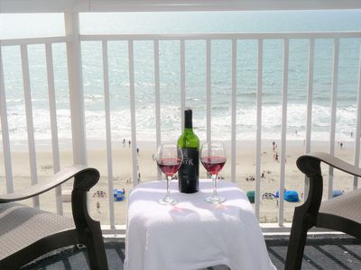 Photo for Snowbird Specials! You Deserve the Best! Stay at the #1 Rated Dunes Village