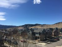 Great place to stay in North Boulder