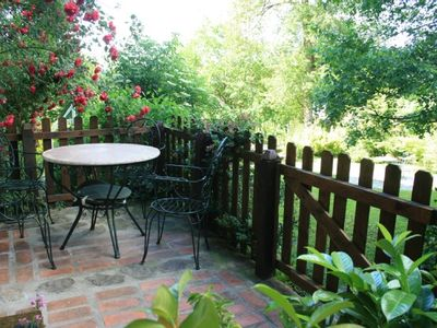 Photo for Self catering Agroturismo Amalau for 2 people