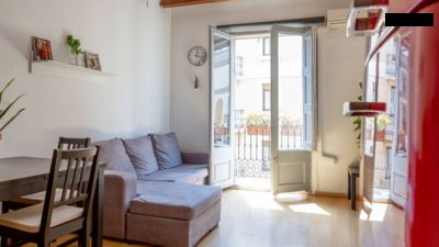 Photo for Beautiful flat in Central Barcelona for 2