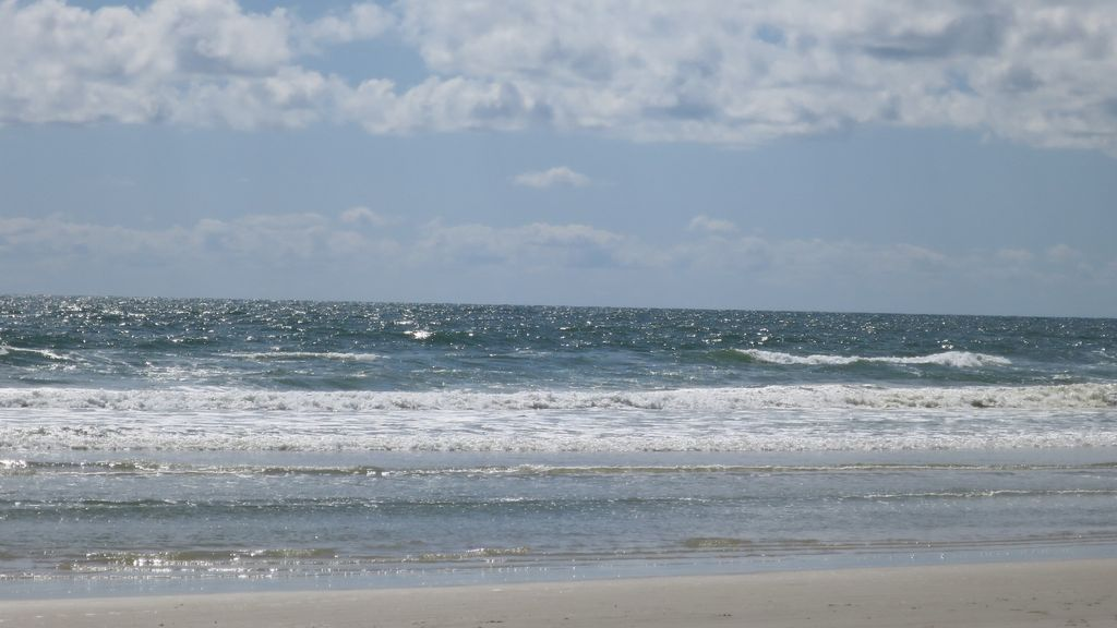 5 Star Rental * Book Your Beach Vacation Now