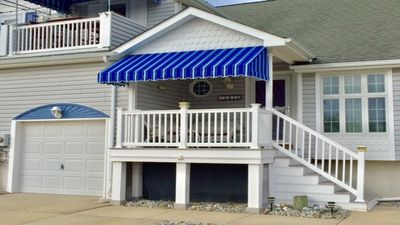 Photo for Beautiful Diamond Beach Vacation Home - Fall, Holiday, Spring, Summer