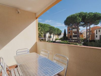 Photo for P3 all comfort Camargue Village with parking