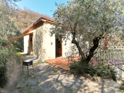 Photo for Vacation home Bellavista (PST182) in Pistoia - 3 persons, 1 bedrooms
