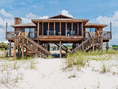Photo for Driftwood Inn by Harris Properties, Up to $100 discount pass included!
