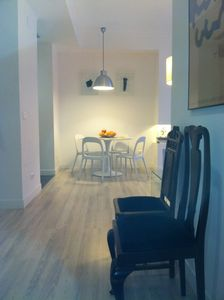 Photo for Modern apartment in the heart of Madrid