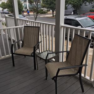 Photo for BEACHSIDE RETREAT IN OCEAN CITY-GREAT LOCATION!!