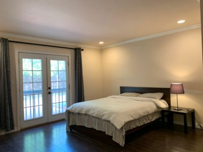 Photo for 4Br3B 4 Bed family house