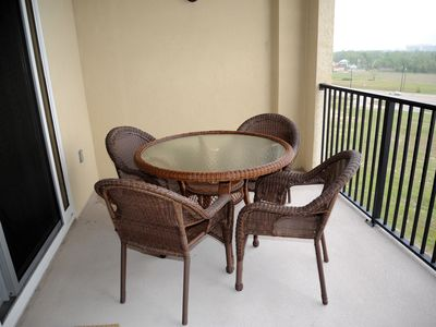 Master Suite Condo w/ WiFi, Jetted Tubs, Spa Services, Indoor & Outdoor Pools
