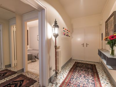 Photo for Ap.San Marco Central - CityApartments Venice